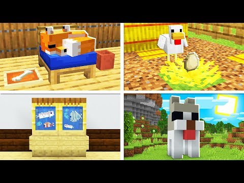 secret-minecraft-builds-you-can-build-as-well!-(no-mods!)