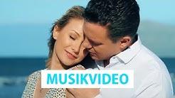 Anna-Carina Woitschack & Stefan Mross  - Paradies der Ewigkeit (Offizielles Video)