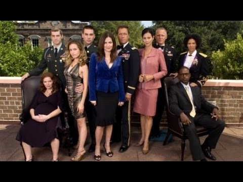 Download 2x15   Army Wives   FR