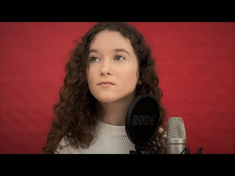 From Sarah With Love - Sarah Connor (Covered by Emmie Lee)
