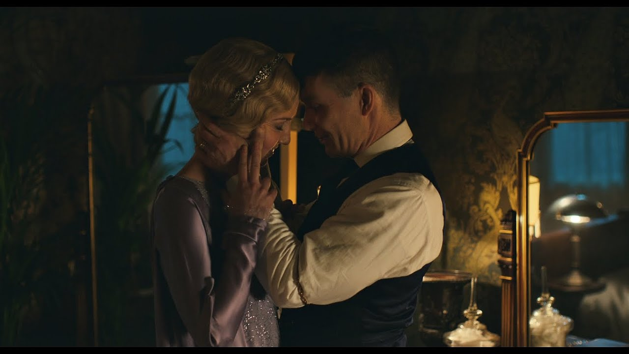 """Download """"And I'm scared, Grace"""" 