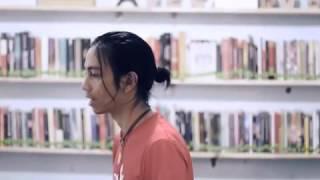 Video Fiersa Besari - Distilasi Alkena download MP3, 3GP, MP4, WEBM, AVI, FLV September 2017