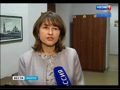 Медработники в перинатальном центре Иркутска бунтуют, потому что стали получать меньше санитаров