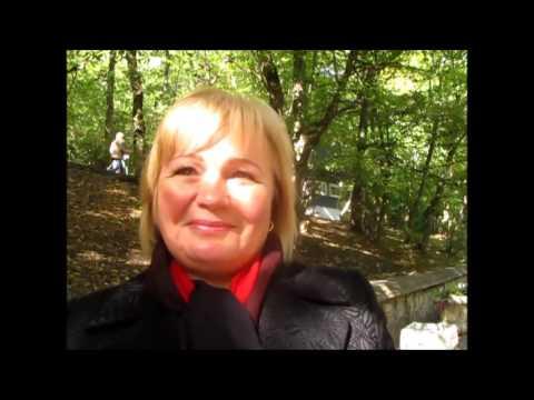Отзыв о санатории Эльбрус г. Железноводск 2015 год