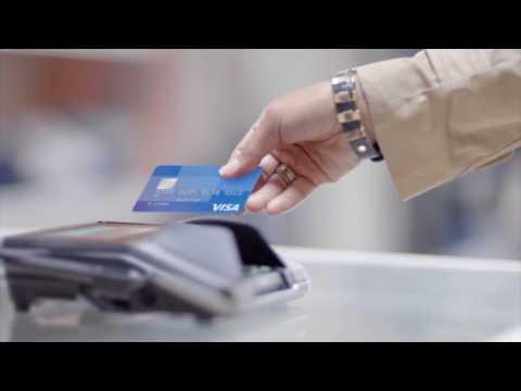 Как отменить платеж в сбербанк бизнес онлайн