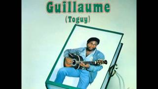 Toto Guillaume - Ngon