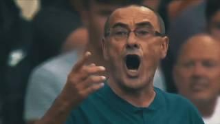 Copa América mini Pronóstico - CR7 no jugará de 9 puro con Sarri en la Juventus