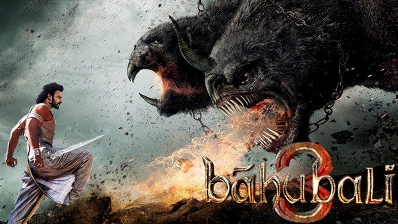 bahubali 3 trailer in hindi