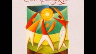 Gambar cover Jeff Johnson - Oceanus - 2 - Sweet Burning Light (1999)