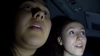 One of Mitch & Melinna's most viewed videos: SPYING ON MY BOYFRIEND ft. ElleOfTheMills