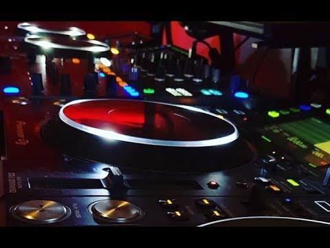Techno/Progressive Techno (September Edit) Workout Mix @ Lars Diersmann