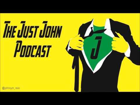 JJP 37: Talk QWERTY To Me