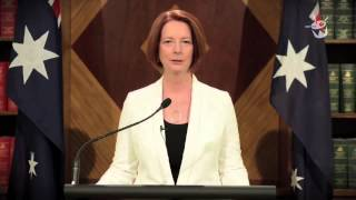 Australian Government Warns: END OF WORLD IS REAL. Thumbnail