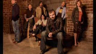 Casting Crowns -  Blinded Eyes