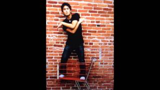 Ryan Higa - The Douchebag Workout (audio) Lyrics In Description.