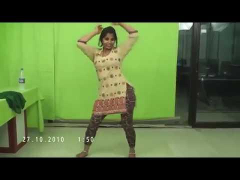 Sexy dancing galleries