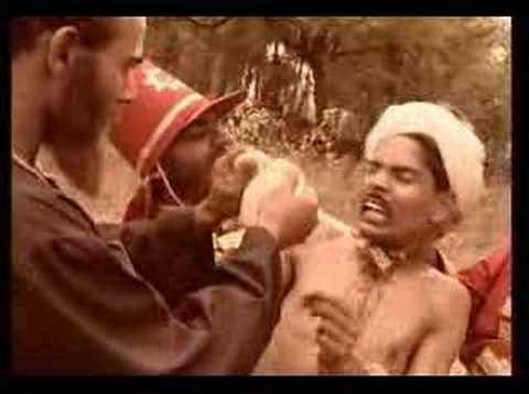 Part 1-Goa Freedom Struggle - Goa Inquisition