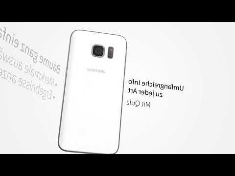 Baum Id Deutschlands Baume Apps Bei Google Play