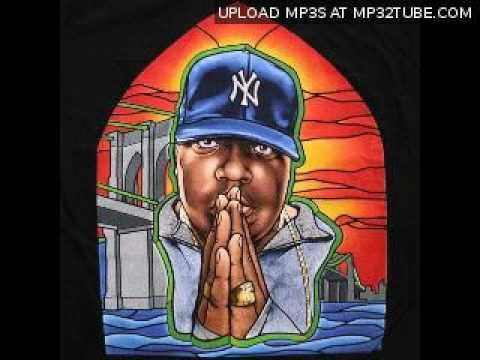 Jay-Z & Notorious BIG - Can't Fade Us (Ft Nas & Quan).mpg