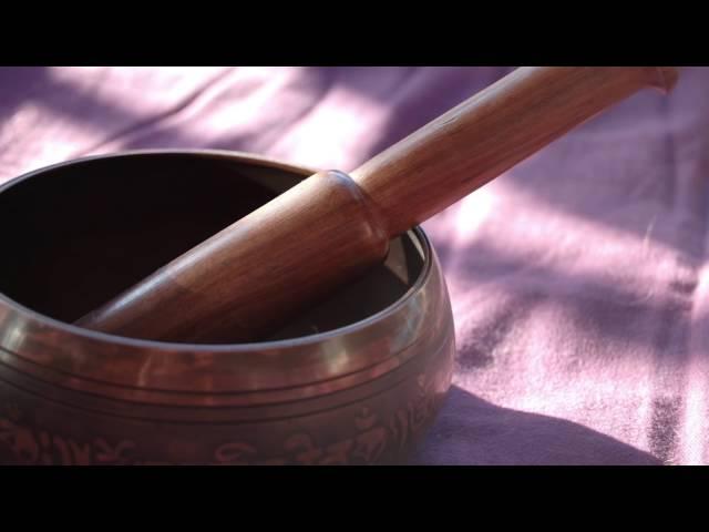 Tibetien Gyógyitás meditációs ze