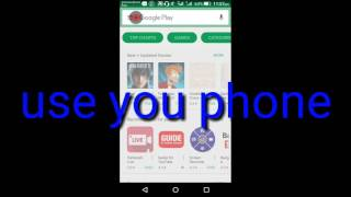 Hidden video from phone or hidden camera(HVR)