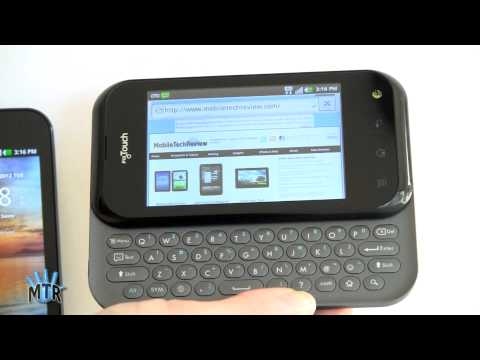 t-mobile-mytouch-and-mytouch-q-review