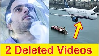 2 Videos Which i Deleted - Re-Uploaded - Reality Tv