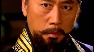 «Ұлы әмірші Куаң Ге То». Телехикая