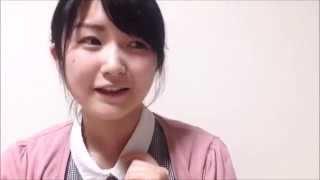浅田結梨のお帰りなさいませご主人様」(2015-09-27) 先日、AVデビューが...