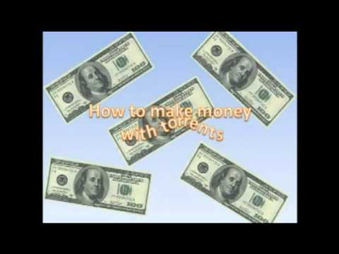 how to make money with you tub