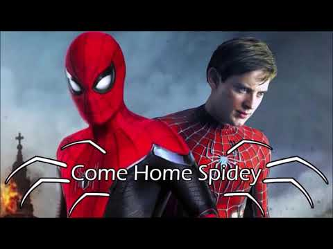 NO MORE SPIDER-MAN IN MCU IS OFFICIAL - SONY ALREADY PLANNING SPIDER-MAN 3