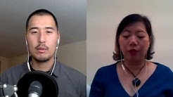 Adding TeleHealth to your Private Practice with Dr. Michi Fu
