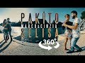 360 VR KIZOMBA DANCE Pakito Amp Elisa Marco Amp Cinzia mp3