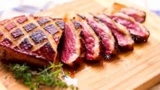 МЯСО УТКИ ПОЛЬЗА И ВРЕД | утка диетическое мясо или нет, утка при диете,  мясо утки калорийность