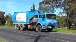 Golden Plains Recycling