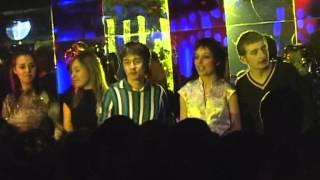 Айкай - Татарлар килэ