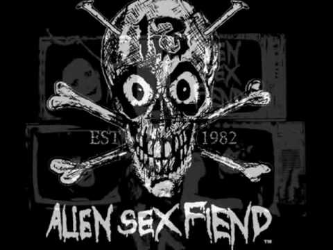 alien-sex-fiend-depravity-lane-nicelydestroyed