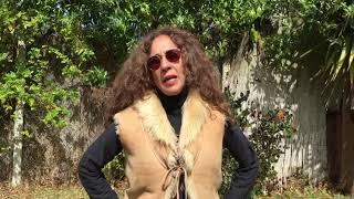 Rosario Flores NSN Contigo