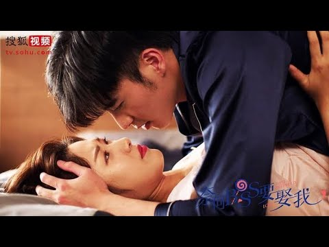❣️Part 2😍Well Intended Love Season 2 dramacool 💞😍  Latest 2020 Romantic and  Love Story 💕