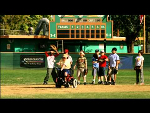 The Bad News Bears is listed (or ranked) 5 on the list The Best Jackie Earle Haley Movies