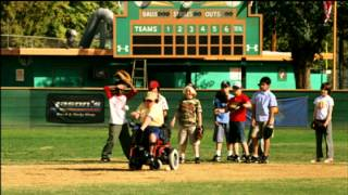 Bad News Bears (2005) - Trailer