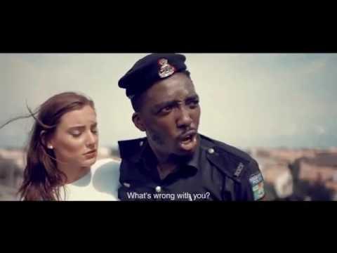 Download Bovi Ft Dorcas Shola Isabella Davinzo The Suicide Negotiator NaijaExtra Com VIDEO