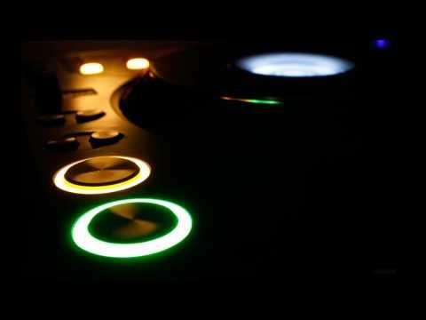 Paul Hardcastle - Meglomania (Nacho Marco Remix)