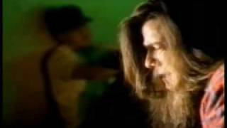 Kyuss - Thong song (Official Music Video)