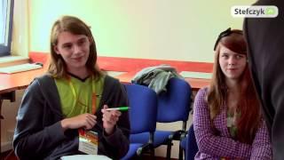 Mistrzostwa Polski Młodych Ekonomistów