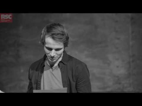 Exploring a Monologue | Text Detectives | Royal Shakespeare Company