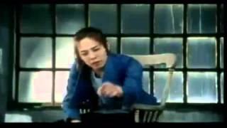 Big Bang  My Heaven MV   Korean Version   YouTube