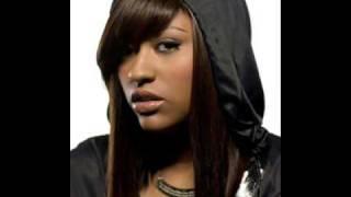 Jazmine Sullivan ft Fabolous - Lions, Tigers, & Bears (Rmx)