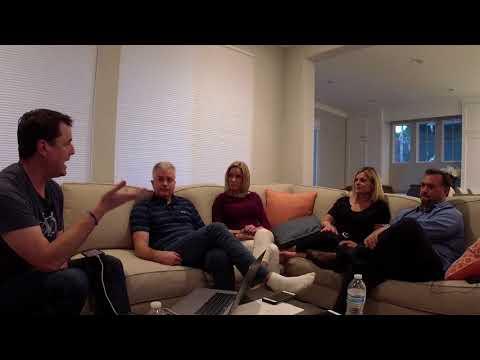 Mormon Stories #857: Family Ties - Laurie, Doug, Julie, and Jerry's Mormon Faith Crisis Pt. 6