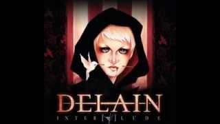 Delain-Collars & Suits